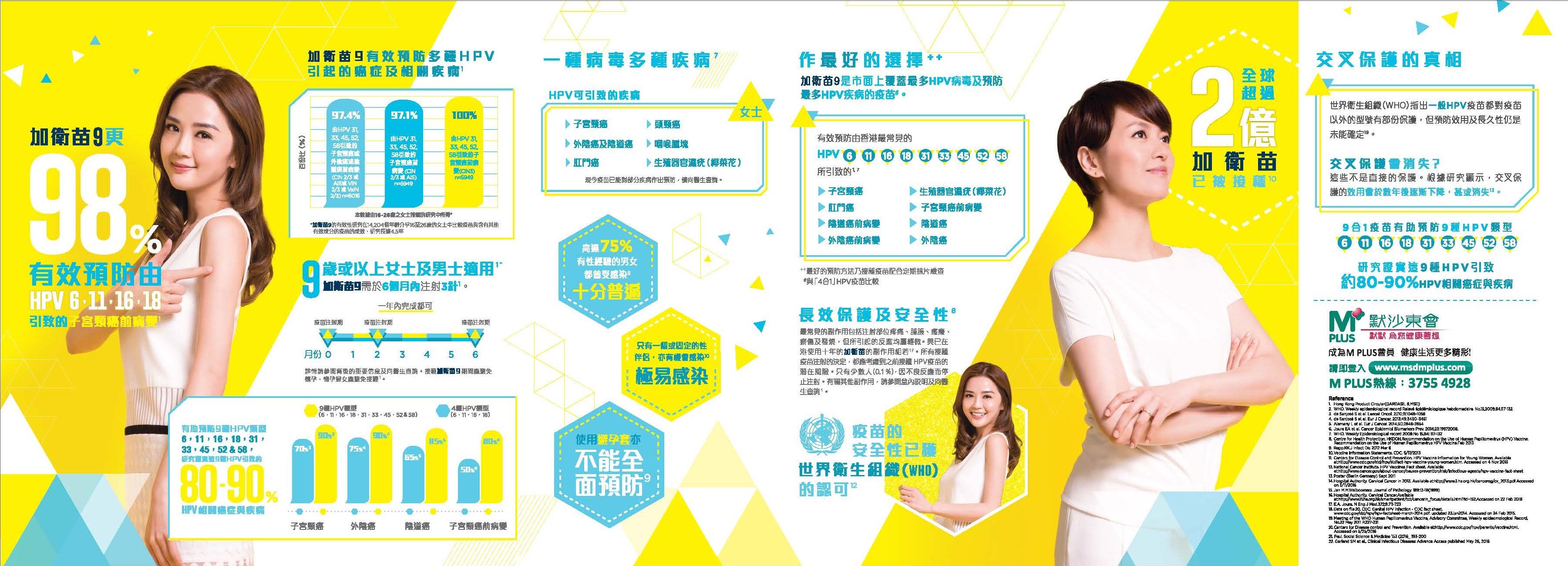 Gardasil9_Leaflet_Chi_09_f_o_Page_2